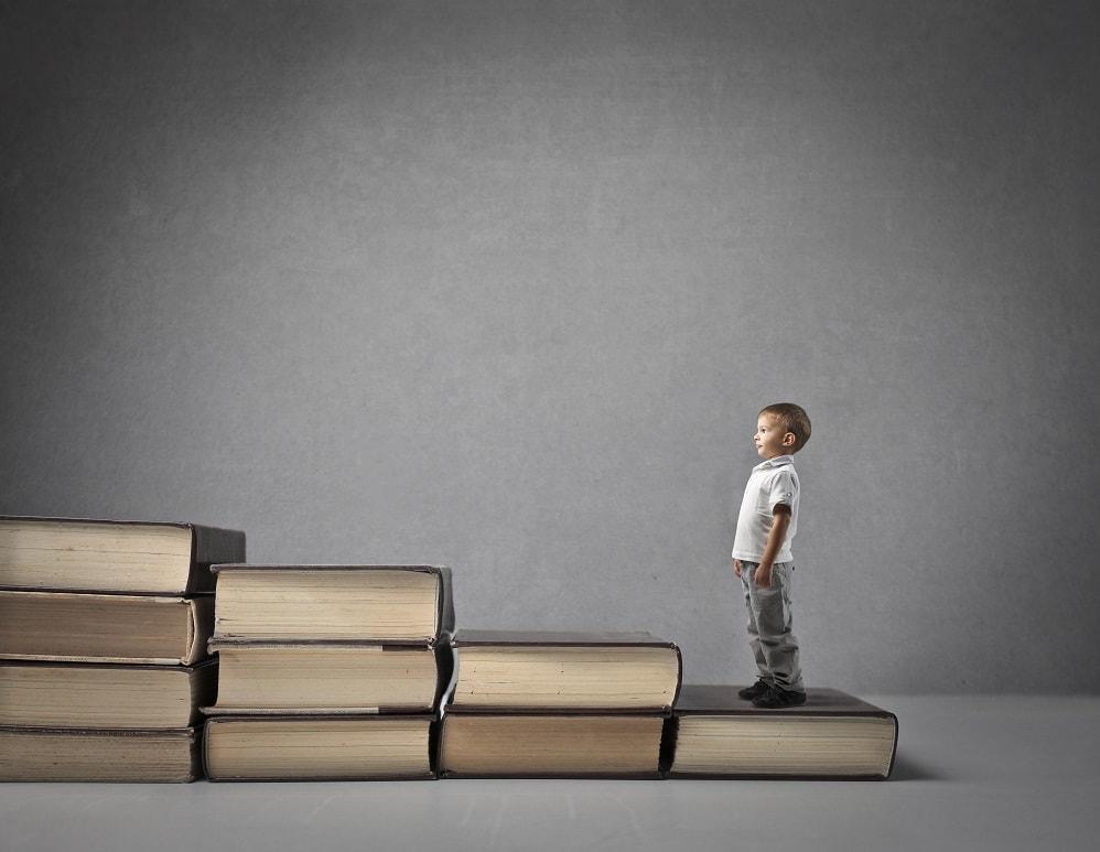 Klare Regeln für den Start der Ausbildung