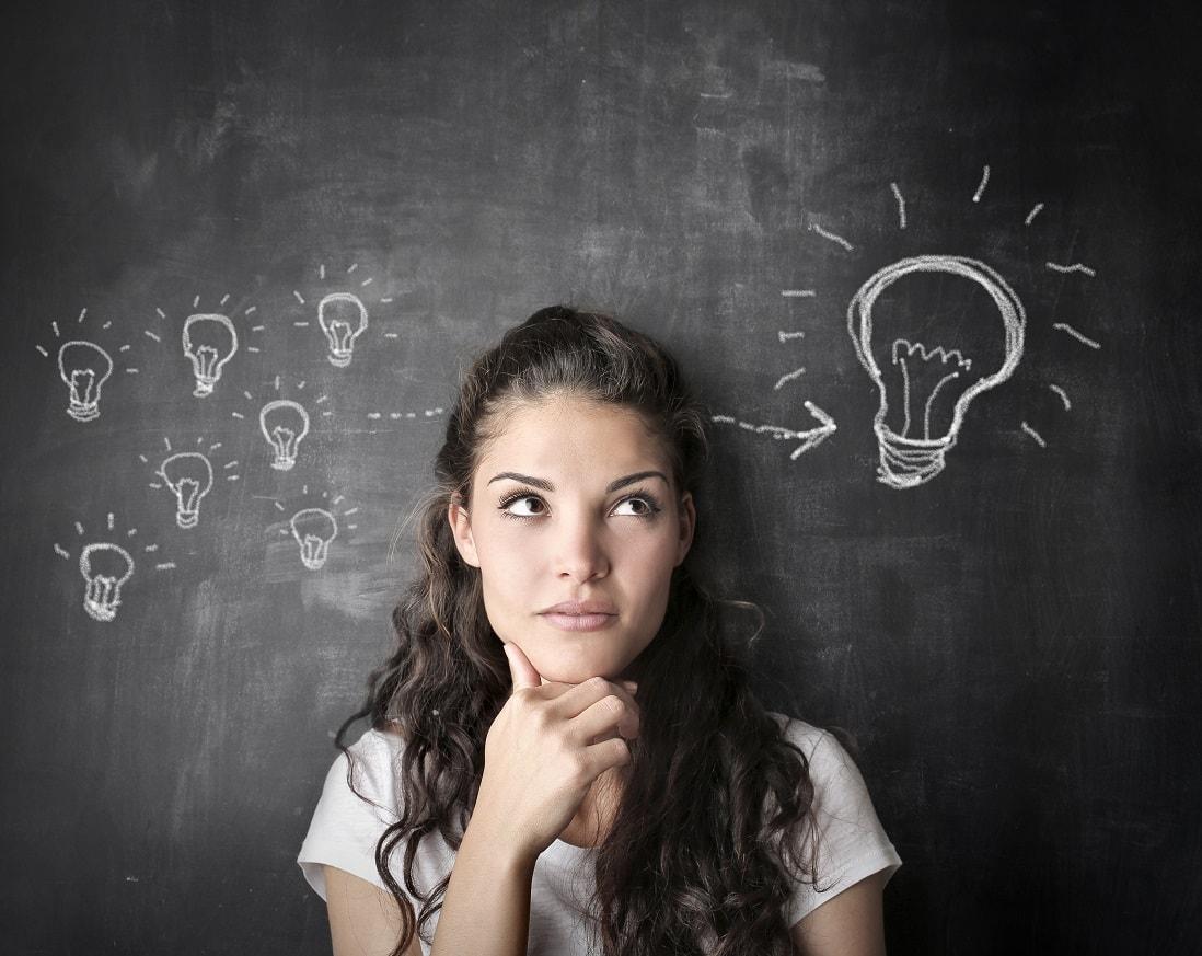 6 Fragen zur Berufsausbildungsbeihilfe