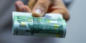 Berufsausbildungsbeihilfe mehr Geld
