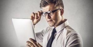 Ausbilderschein entzogen - IHK und HWK prüfen