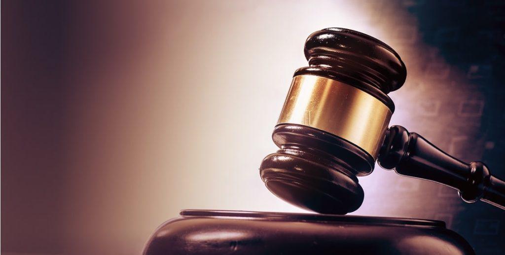 Ausbilderschein trotz Vorstrafe Urteil