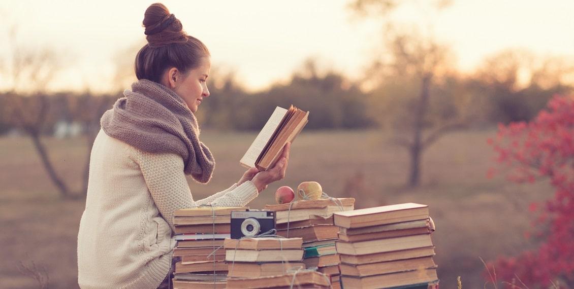 Bildungsurlaub nehmen