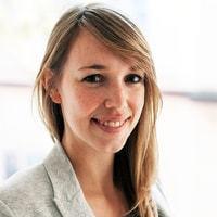 Sarah Haßelmann