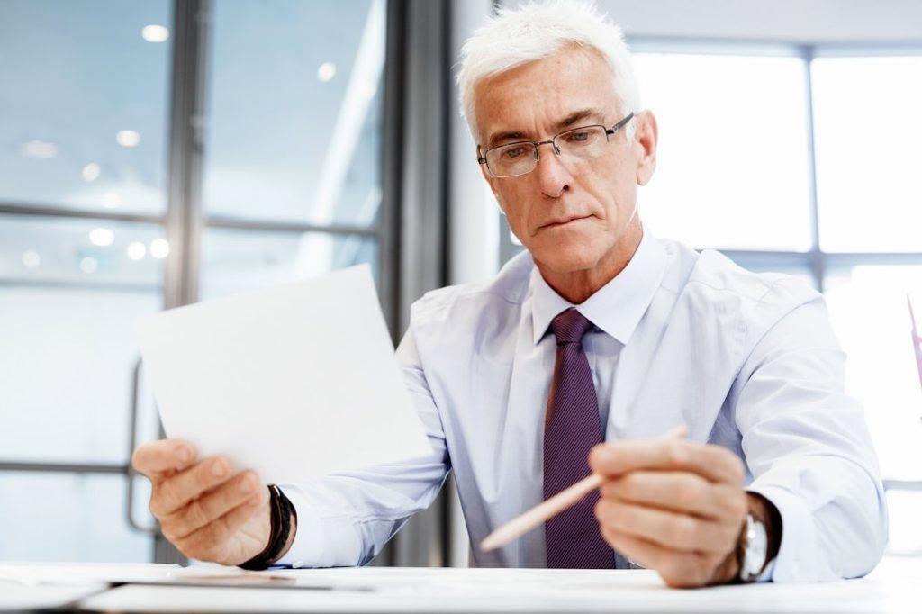 Ausbildung im Kleinbetrieb - Chef und Personaler in einer Person