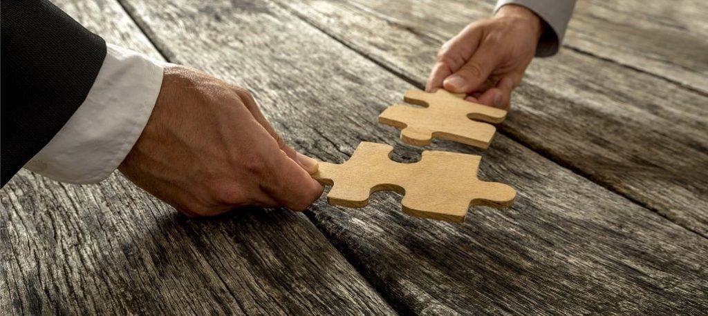 Unterstützung für Kleinstbetriebe - Ausbildungsplätze schaffen
