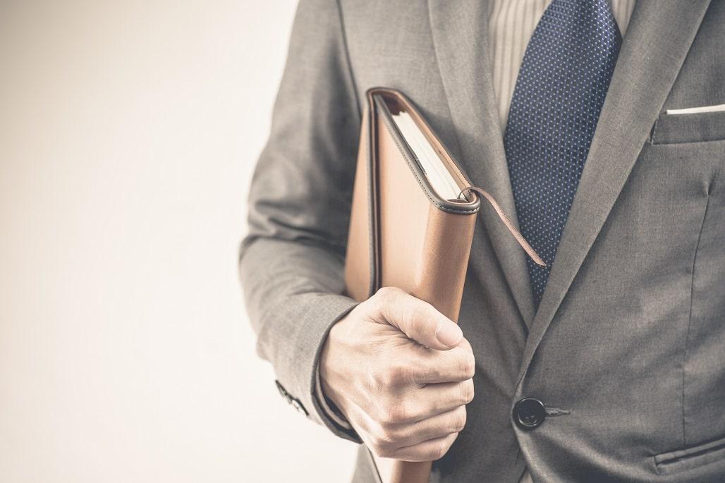 Ausbilden ohne Ausbilderschein - beispielsweise in Freien Berufen