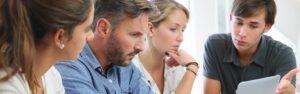 Rolle als Ausbilder - Aufgaben als betrieblicher Ausbilder