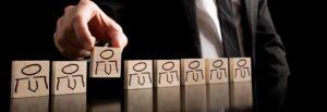 Qualitative Personalbedarfsplanung - In der Ausbildung wichtig